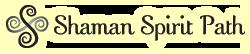 shaman-spirit-logo